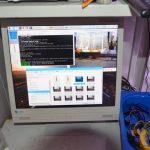 linuxシステム&IoT