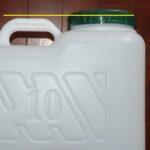 給水タンク 好適例 詳細構造