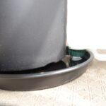 給水タンクセット法